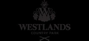 westlands-logo